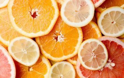 Tuiki tärkeä D-vitamiini